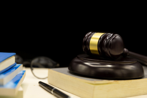Essential Things To Look For A Criminal Lawyer