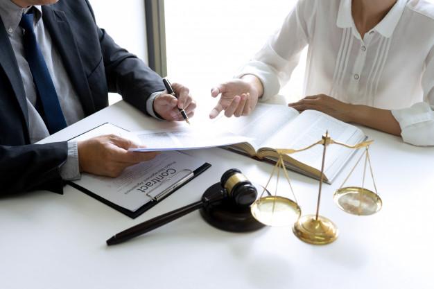 Jurisdiction For Registration