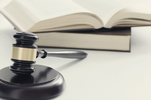 Different Kinds Of Lawyer You Can Consider For Your Case