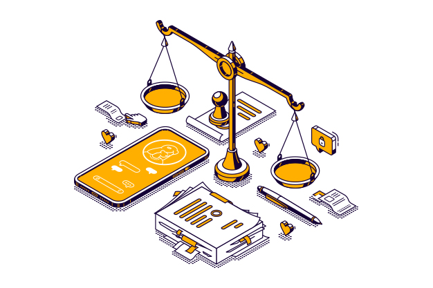 Factors To Consider While Hiring General Practice Lawyer