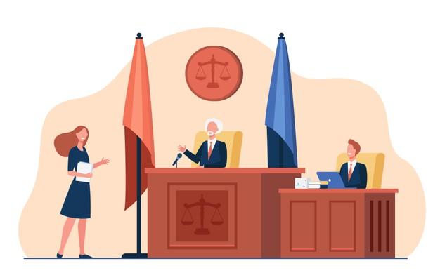 General Practice Attorney
