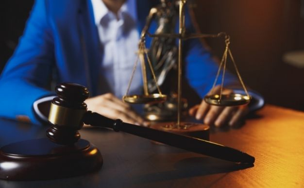 What Is The Job Role Of A Trust Attorney?