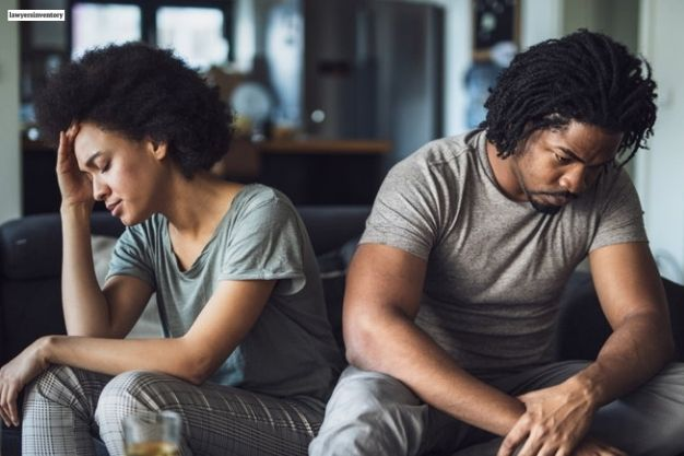 What Are The Limits Of A Domestic Partner?