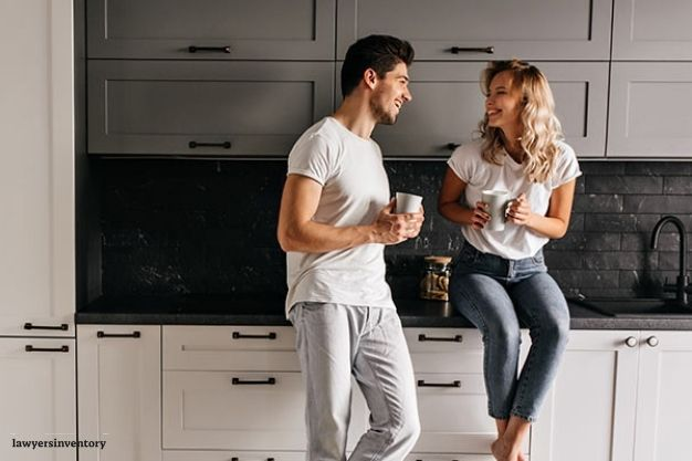 What Is Domestic Partnership?
